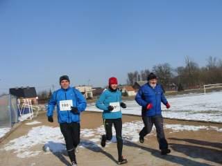 IV Etap, ZiMNaR 2012,Joachim Kurtz, Karina Wrzyciel,Czesław Bysiec,foto Wojtek Szafarczyk