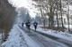Epilog 12.02.12 Daniel Napieraj i Krzysztof Pachuta,foto Mariusz Ogorzelec