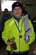 IV ZiMNaR,Epilog,10km,12.02.12,Monika Mrugała, Węgry,Fast Foot Opole, Rekord Życiowy 50 minut 27 sekund,foto Mariusz Ogorzelec