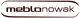 logo_Meblonowak