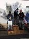 Galeria Bieg Niepodległości 2012